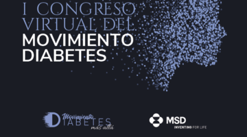 Community A comunidade científica e médica se reúne no primeiro Congresso Virtual do Movimento Diabetes